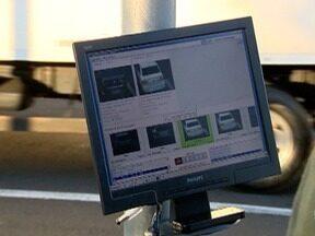 Quatro radares apresentam problemas durante fiscalização do Ipem - Equipamentos estão instalados em vias de Presidente Prudente.