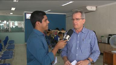 JPB divulga vagas para mercado de trabalho em Campina Grande - Veja quais são as oportunidades.