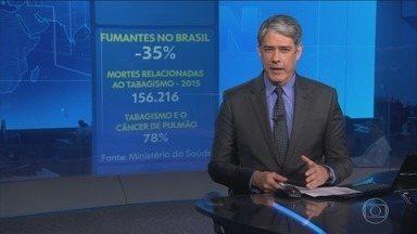 Jornal Nacional - Edição de terça-feira, 29/08/2017 - Mortos no Texas pela tempestade Harvey já são 13; dique transbordou. Ex-ministro de Lula e Dilma comprou apoio com dinheiro vivo, diz delator. E mais as notícias do dia.
