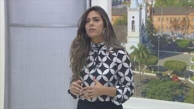 Especialista tira dúvidas sobre os direitos dos estagiários - O estagiário poderá estagiar no dias feriados? Estas e outras questões são respondidas por Caroline Araújo.