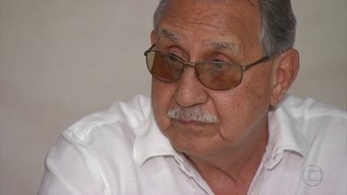 Em ambiente tumultuado, Ivan Brondi renuncia presidência do Náutico - Em ambiente tumultuado, Ivan Brondi renuncia presidência do Náutico