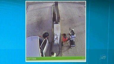 Comércio é assaltado 51 vezes em dois meses em Fortaleza - Leia mais notícias em G1.globo.com/ce