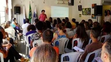 São Pedro da Aldeia, RJ, recebe 'Caravana Criativa' nesta terça-feira - Confira a seguir.