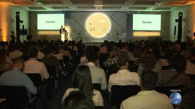 Agenda Bahia discute soluções para problemas causados pelo crescimento da população - Da década de 80 até hoje, a população de Salvador dobrou de tamanho.