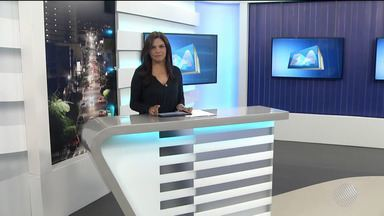BATV - TV Sudoeste - 30/08/2017 - Bloco 3 - BATV - TV Sudoeste - 30/08/2017 - Bloco 3.