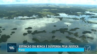 Confira as principais notícias de outras cidades da região no Giro Pará - Jornal Tapajós mostra as principais notícias do Pará.
