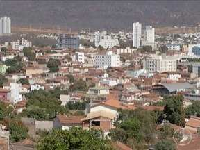Nova estimativa do IBGE mostra que Montes Claros continua sendo polo regional - Ao vivo, professora da Unimontes comenta o resultado do novo censo.