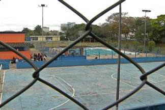 Sesc aprova vinda de uma unidade para Mogi das Cruzes - Sesc poderá ser instalado em área do Centro Esportivo do Socorro.