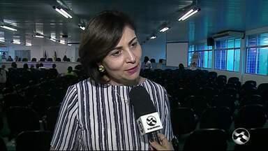 Falta de delegacia da Mulher em Serra Talhada é tema de debate - Movimentos sociais aguardam pela implantação
