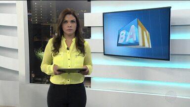 BATV - TV Sudoeste - 31/08/2017 - Bloco 2 - BATV - TV Sudoeste - 31/08/2017 - Bloco 2.