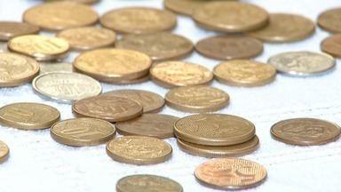 Casa da Moeda confecciona mais moedas para manter circulação no mercado no Brasil - Confira a seguir.