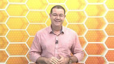 Confira o Globo Esporte-AL desta sexta (1/09), na íntegra - Veja os destaques do esporte alagoano.