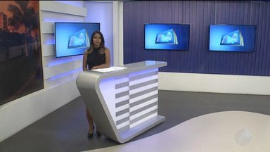 BATV - TV Santa Cruz - 04/09/2017 - Bloco 1 - BATV - TV Santa Cruz - 04/09/2017 - Bloco 1.