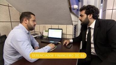Conheça o gerenciador financeiro do Banco do Brasil - A aplicação é como um banco portátil para quem precisa estar sempre de olho nas movimentações bancárias