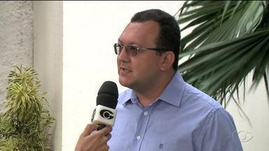 Mais uma edição da Bienal Internacional do Livro de Alagoas é realizada em Maceió - O repórter Felipe Farias traz mais informações sobre o assunto.