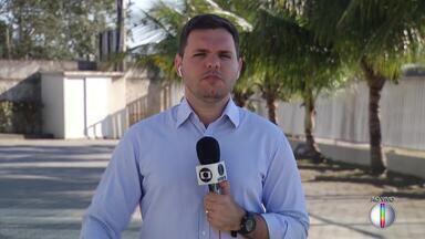 Vereadores de Campos, RJ, aprovam lei da Ficha Limpa para o executivo - Lei foi aprovada na noite desta terça-feira (12).