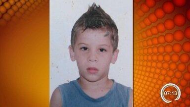 Criança de 9 anos morre afogada em lago em Jacareí - Lago fica no Parque dos Príncipes. Afogamento foi por volta das 16h desta terça-feira (12).