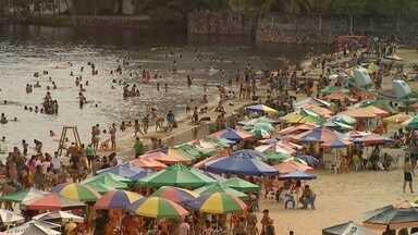 Mapa aponta 259 destinos turísticos na Região Norte - Confira dados sobre o levantamento.