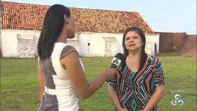 Saúde nas escolas é tema de seminário que vai reunir cerca de 200 profissionais no Amapá - Essa ação faz parte de um programa de formação permanente para trabalhar assuntos de saúde e políticas públicas com os estudantes.