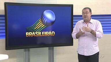 Laudo sobre estrutura do Rei Pelé deve ser enviado para que jogos sejam de portões abertos - Próximas partidas váo ser de times alagoanos no Brasileirão.