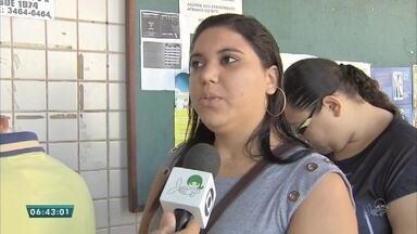 SINE IDT oferece palestras e oficinas orientando trabalhadores para as vagas de fim de ano - Saiba mais em g1.com.br/ce