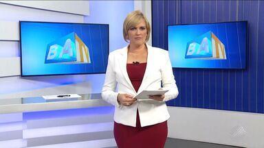 BATV - TV Subaé - 20/09/2017 - Bloco 3 - BATV - TV Subaé - 20/09/2017 - Bloco 3.