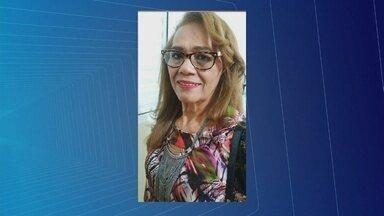 Mulher foi morta no bairro cristo rei em Guajará-mirim - O suspeito era genro da vítima.