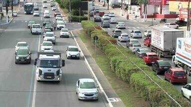 Saiba um pouco mais sobre o Seguro DPVT - Seguro obrigatório pago todos os anos por proprietário de veículos.