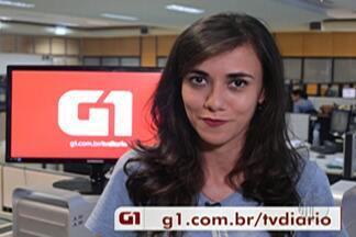 Dica mostra o que fazer no final de semana no Alto Tietê; confira no G1 - Região terá atrações culturais com classificação livre. Leia no g1.com.br/tvdiario.