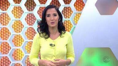 Confira os destaques do Globo Esporte RS desta sexta-feira (29) - Assista ao vídeo.