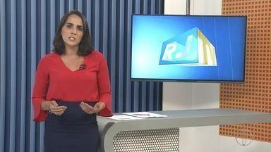 Programa de passagem social em Campos, RJ, será suspenso a partir de segunda - Prefeitura quer reavaliar o sistema do transporte público na cidade. Todos os usuários vão pagar R$ 2,75.