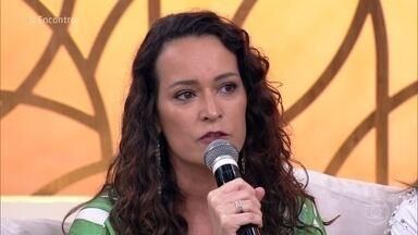 Rita Ericson comenta casos recentes de maus tratos a animais - Veterinária diz que política de castração é importante para o controle populacional. Muitas vezes, protetores começam a acumular animais e os criam sem condições de bem-estar
