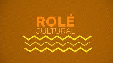 Rolé Cultural: veja atrações para o fim de semana e filmes em cartaz em Salvador - Rolé Cultural: veja atrações para o fim de semana e filmes em cartaz em Salvador
