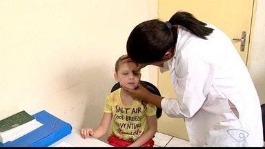 Cubanos do Mais Médicos fazem a diferença em Colatina, ES - Cubanos do Mais Médicos fazem a diferença em Colatina.