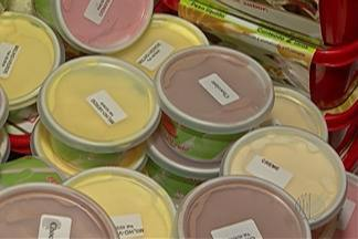 Restaurantes de Guararema apostam em receitas refrescantes para o calor - Cardápios contam com novidades para agradar o consumidor nos dias de altas temperaturas.