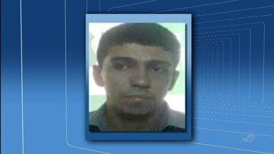 Homem que matou vítima após ser acertado por uma laranja na cabeça é preso - O suspeito confessou o crime
