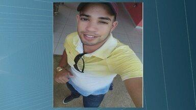 Duplo homicídio é registrado em Ariquemes - O caso aconteceu na tarde dessa terça-feira (17).