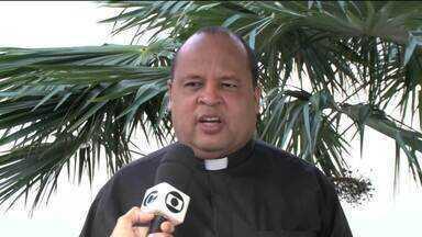 Casa Dom Bosco comemora 25 anos em Maceió - Durante esse período, quase seis mil crianças e adolescente foram acolhidos. Padre Tito Régis explica as ações que estão sendo feitas ao logo do mês de outubro.