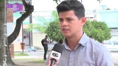 Juceal abre unidade express em Campo Alegre - Moradores do Agreste podem formalizar negócio na região mesmo.