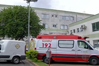 Guido Guida não tem mais pediatria - Prefeitura de Poá explicou esquema de atendimento sem ala no hospital.