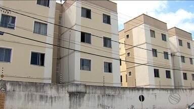 Vítimas de incêndio em apartamento de Nossa Senhora do Socorro continuam internadas - Vítimas de incêndio em apartamento de Nossa Senhora do Socorro continuam internadas.