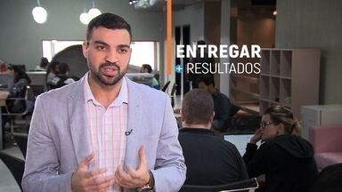 Veja como atrair e manter na sua startup bons profissionais - O professor de empreendedorismo, Thiago Lima, dá algumas dicas para reter os profissionais nas startups. A primeira é ficar muito atento e deixar um código de conduta muito claro, sobre quais são os valores da empresa, quais são as práticas.