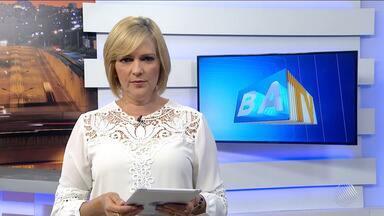 BATV - TV Subaé - 02/11/2017 - Bloco 2 - BATV - TV Subaé - 02/11/2017 - Bloco 2.