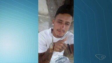 Capixaba é morto por policiais militares na Bahia - Ele estava dentro da casa que morava com o pai.