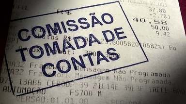 """Conheça brasileiros que resolveram denunciar corrupção de governantes - Em todo país, esses """"fiscais"""" decidiram arregaçar as mangas para denunciar desvios de verba pública, concorrências suspeitas e gastos indevidos."""