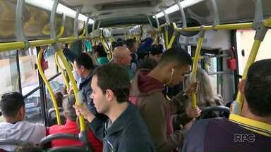 Projeto de Lei que tornaria preferenciais todos os assentos dos ônibus é retirado da pauta - O autor da proposta pediu a retirada do PL e disse que pretende revisá-lo.