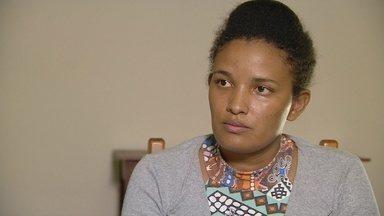 Secretário de turismo no AM pede demissão após denúncia de assédio sexual contra servidora - Vítima foi exonerada após denunciar caso à polícia.
