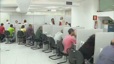 Prefeitura de Pouso Alegre (MG) cria central de serviços para atender a população - Prefeitura de Pouso Alegre (MG) cria central de serviços para atender a população