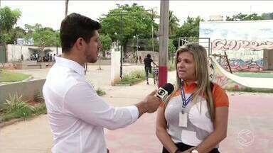 Inscrições para Corrida das Cidades, em Três Rios, RJ, terminam hoje - Prova vai acontecer no dia 19 de novembro.