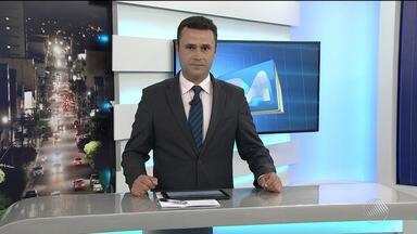 BATV - TV Sudoeste - 10/11/2017 - Bloco 1 - BATV - TV Sudoeste - 10/11/2017 - Bloco 1.